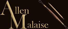 Allen Malaise